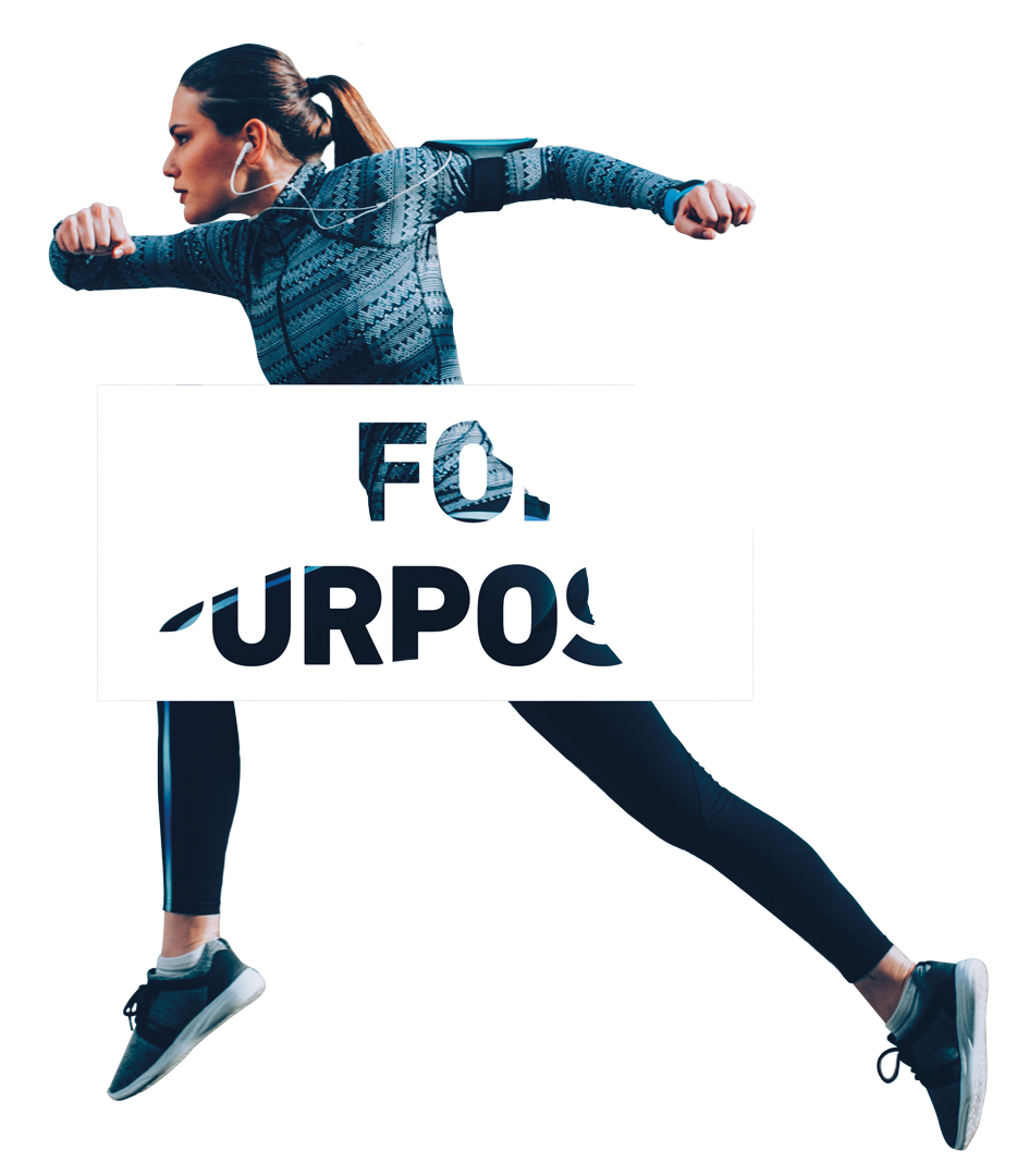 fit-for-purpose.png